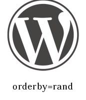 [WordPress] 記事一覧をボタンクリックでランダムに並び替える方法