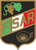 logo-FISART