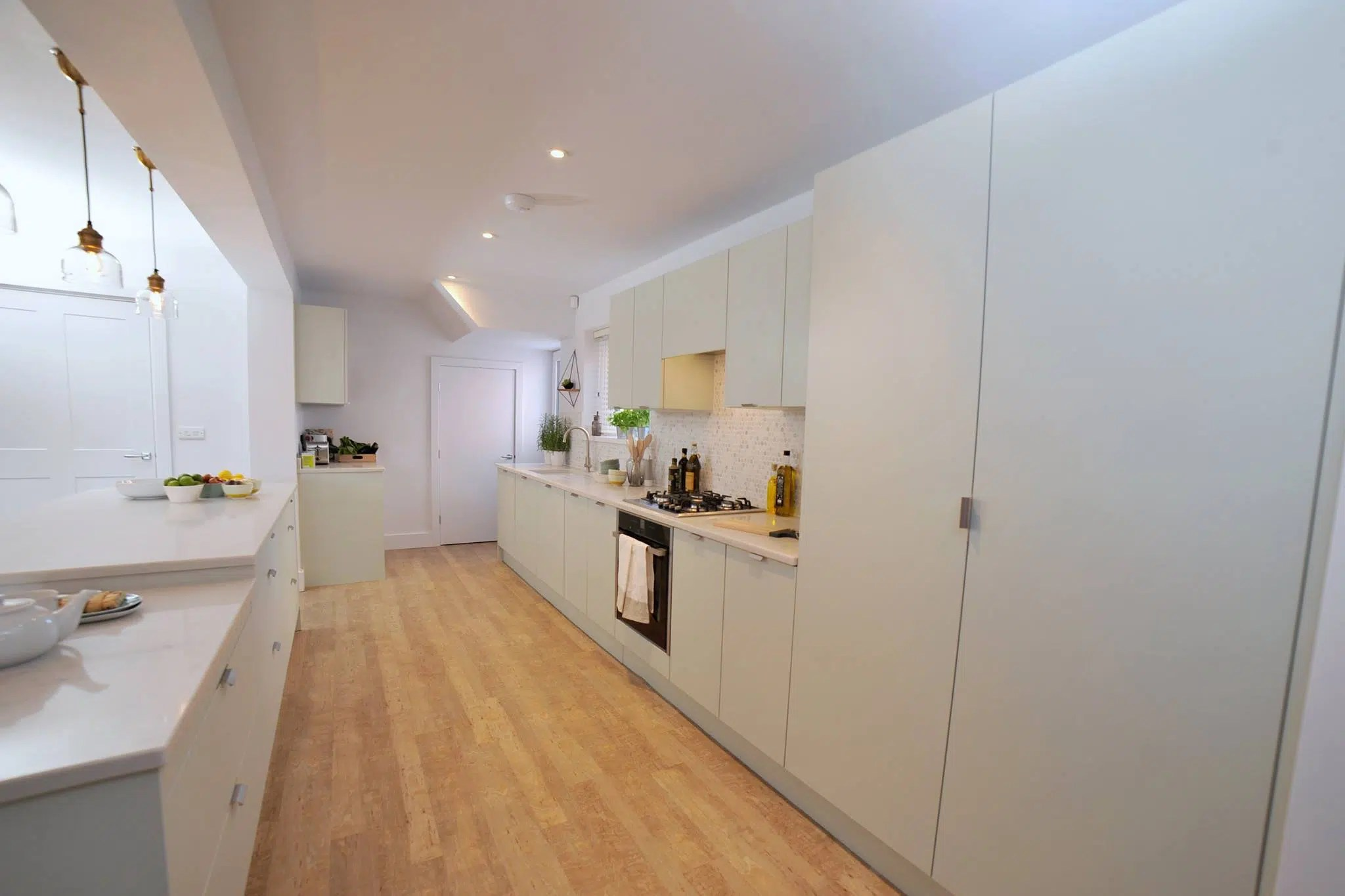 Diy Sos Kitchen Design Diy Sos Kitchen Fitted Feb 2017 Ironbridge Interiors