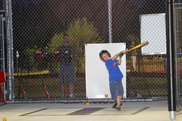 Batting06