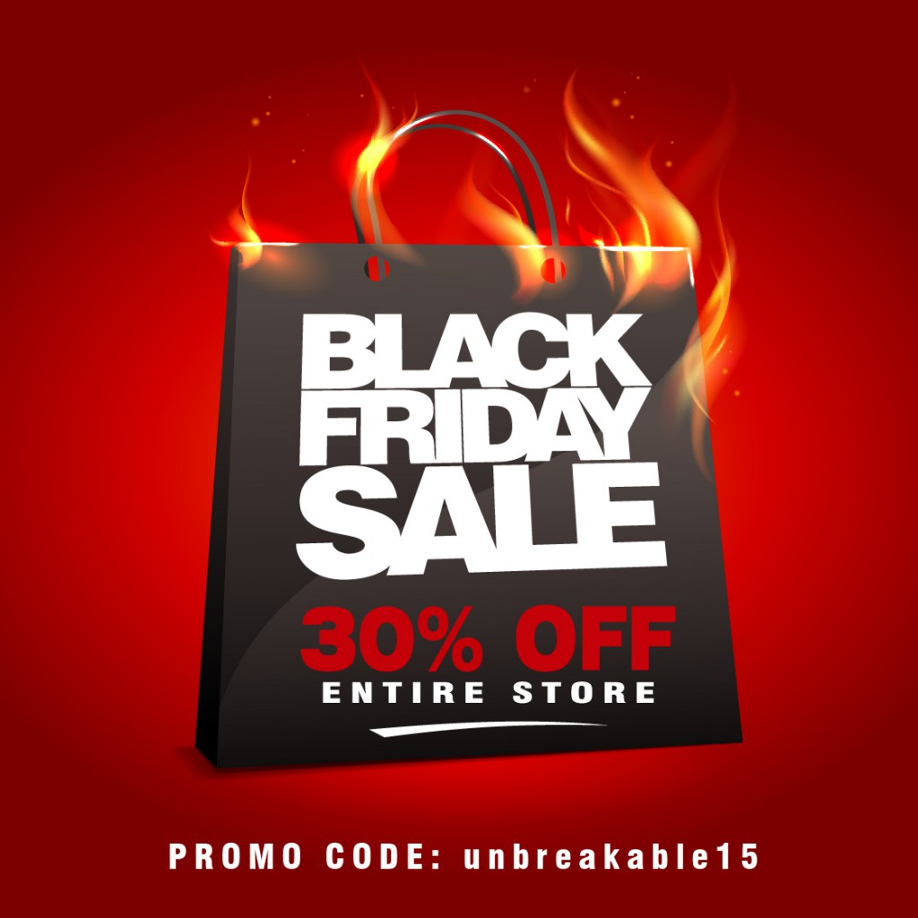 Black Friday Sale Black Friday Sale Archives Ironlace