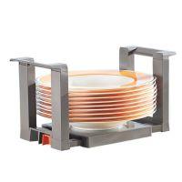 Kitchen Storage Solutions | IronmongeryDirect