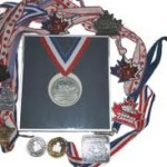 three best ways to remember your Ironman Triathlon journey