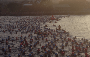 Ironman Melbourne results 2014