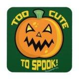 Custom Halloween Gifts