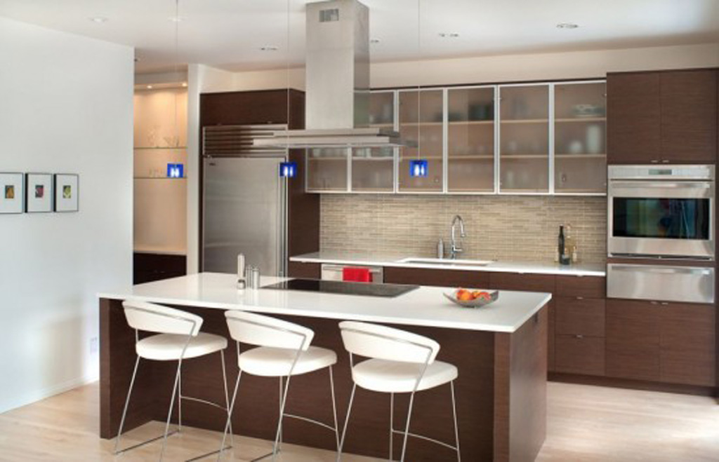 kitchen design total images modern urban house designs kitchen design ideas set