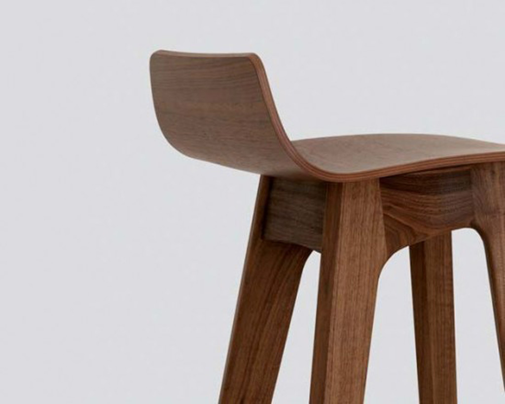 Stools Designs Classic Stool Plans Iroonie