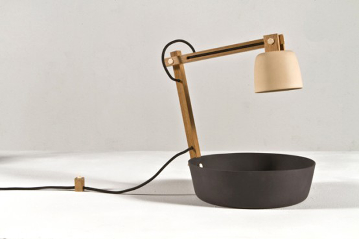 Lamp Design Functional Lamp Design Ideas Iroonie