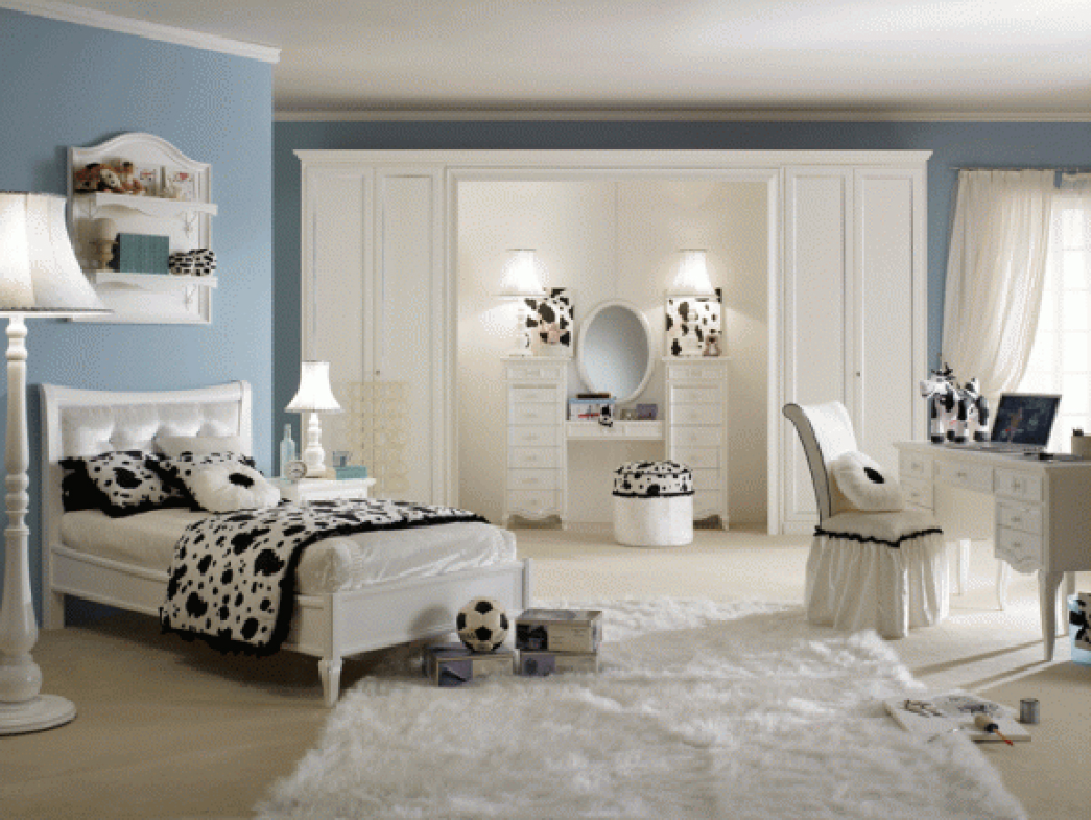 Teen Bedrooms Luxury Teenage Girl Room Designs Iroonie