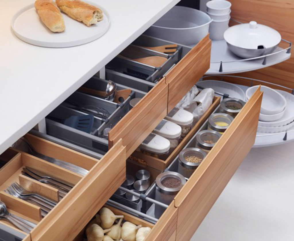 kitchen cabinet designs total pictures ikea kitchen kitchen cabinets kitchen cabinets design furniture