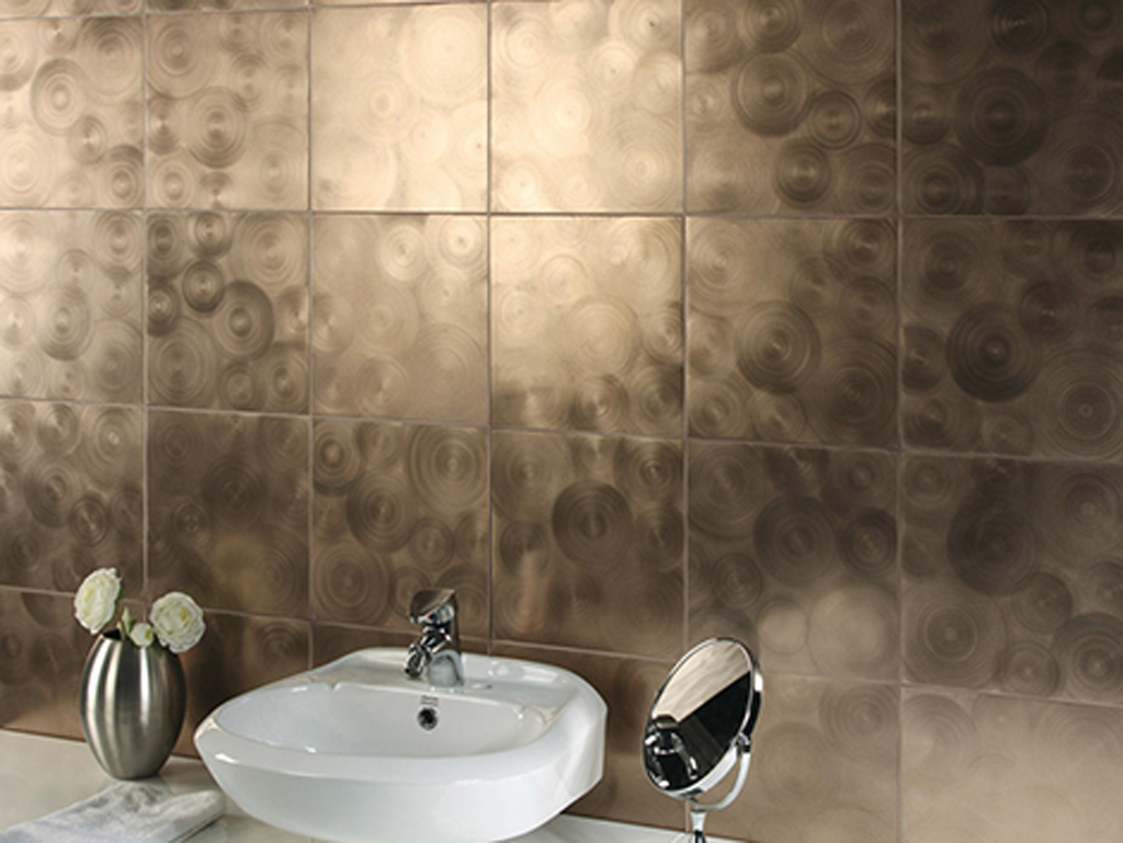 Bathroom Tiles Pictures Modern Bathroom Tile Designs Iroonie