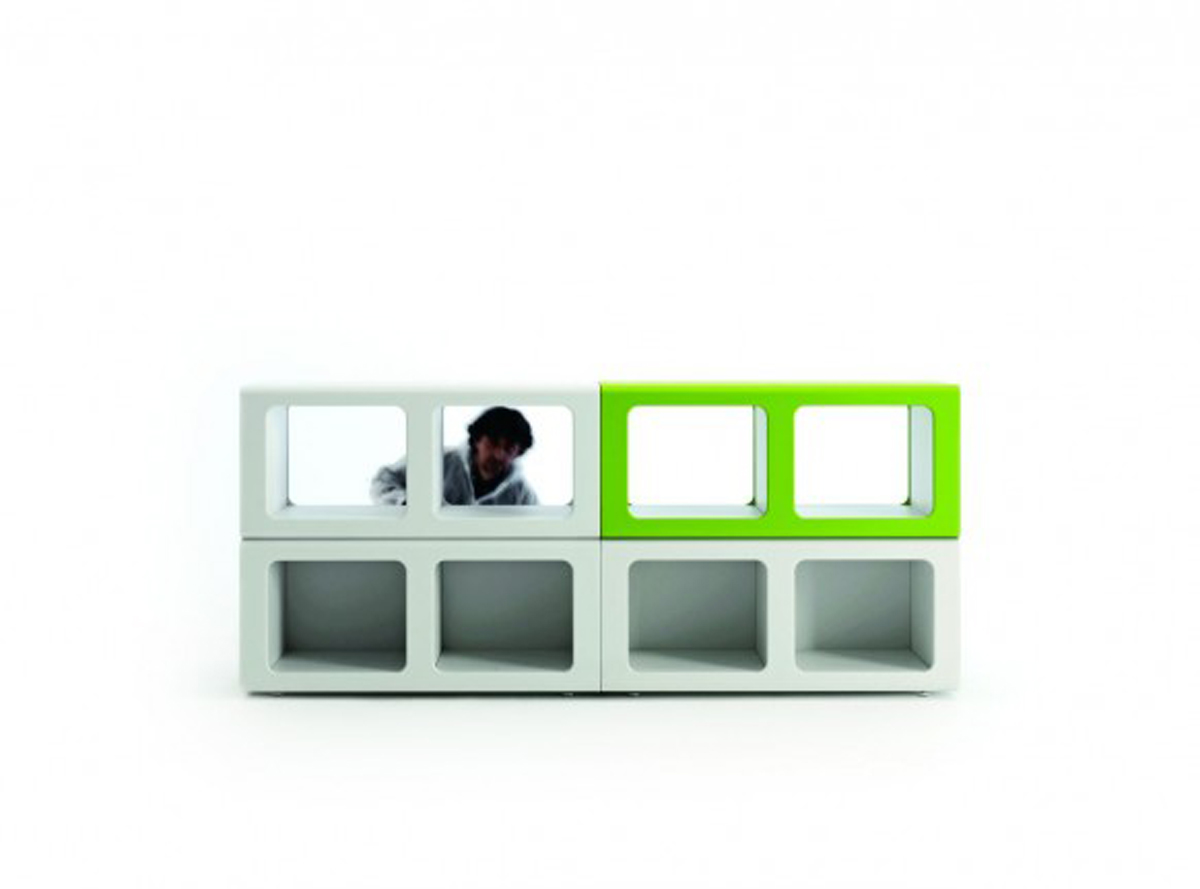 Modern Office Furniture Design Modern Office Furniture Designs Iroonie