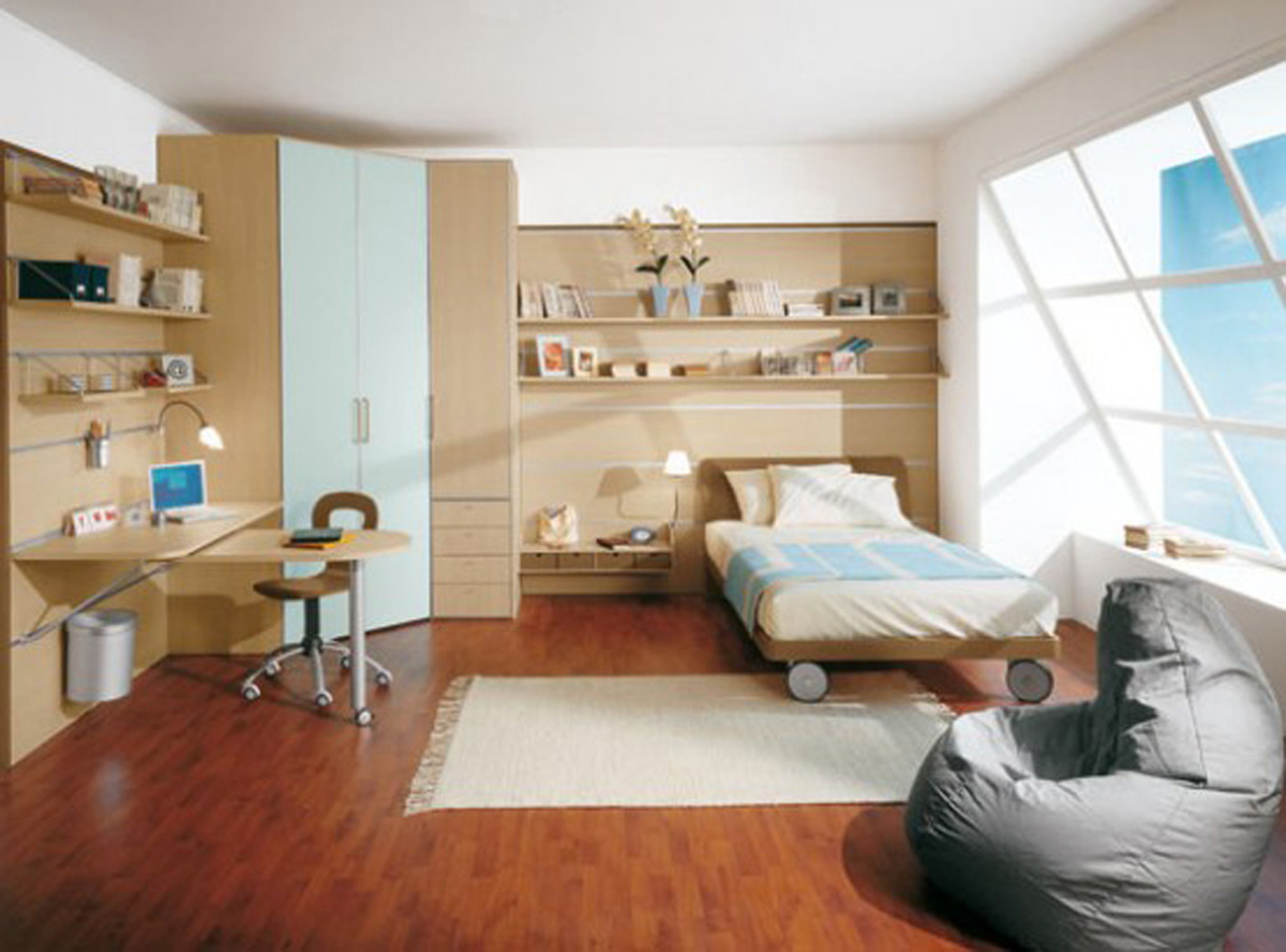Bedroom Layouts Ideas Simple Bedroom Furniture Layouts Iroonie