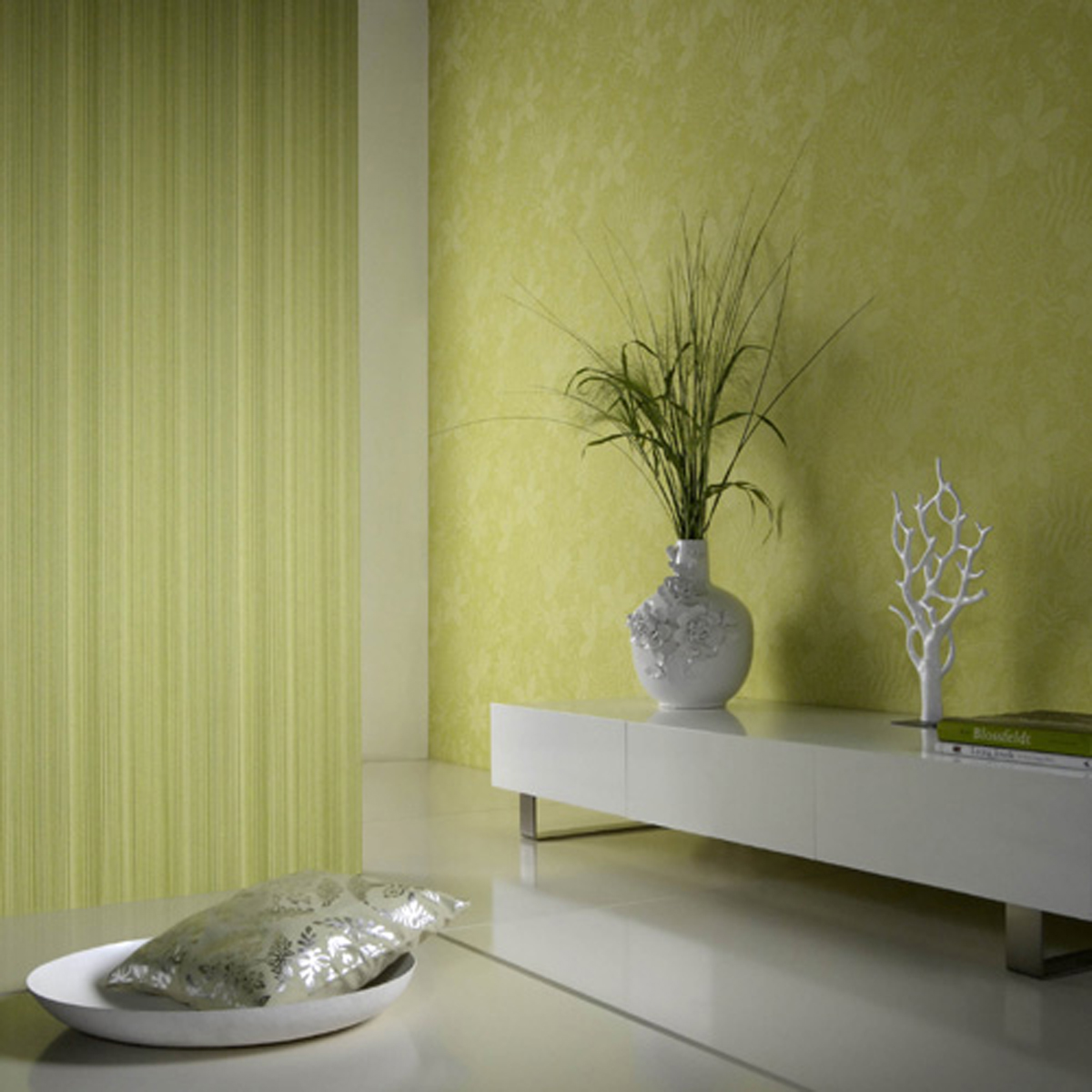 Wall Designs Modern Wallpaper Designs 2017 Grasscloth Wallpaper