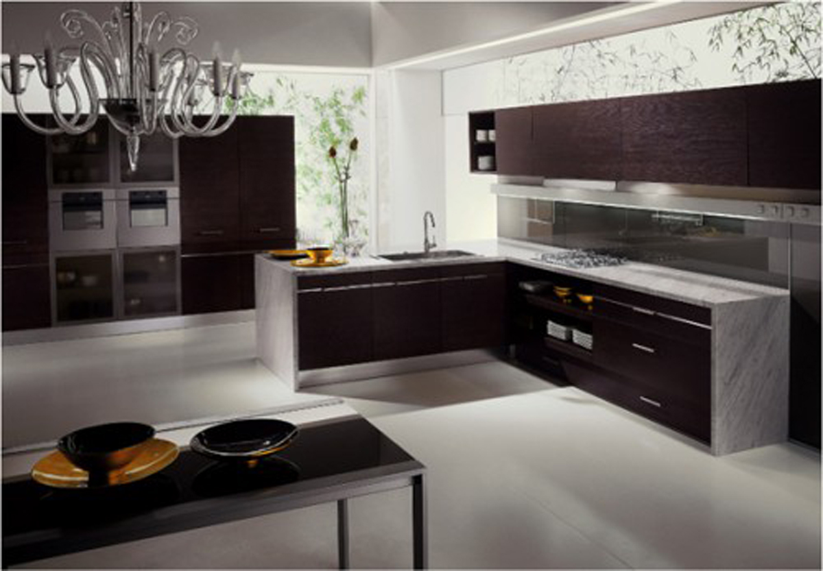 designs pictures total photos practice modern kitchen designs home designs latest modern home kitchen cabinet designs ideas