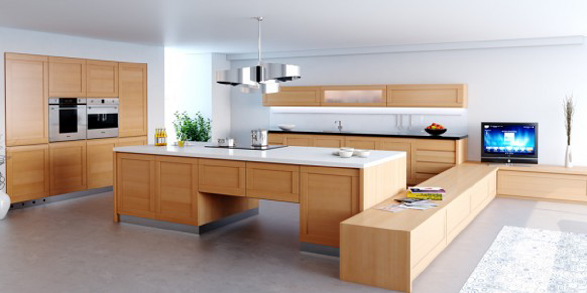 wooden kitchen furniture total pics stylish kitchen kitchen furniture kitchen furniture furniture