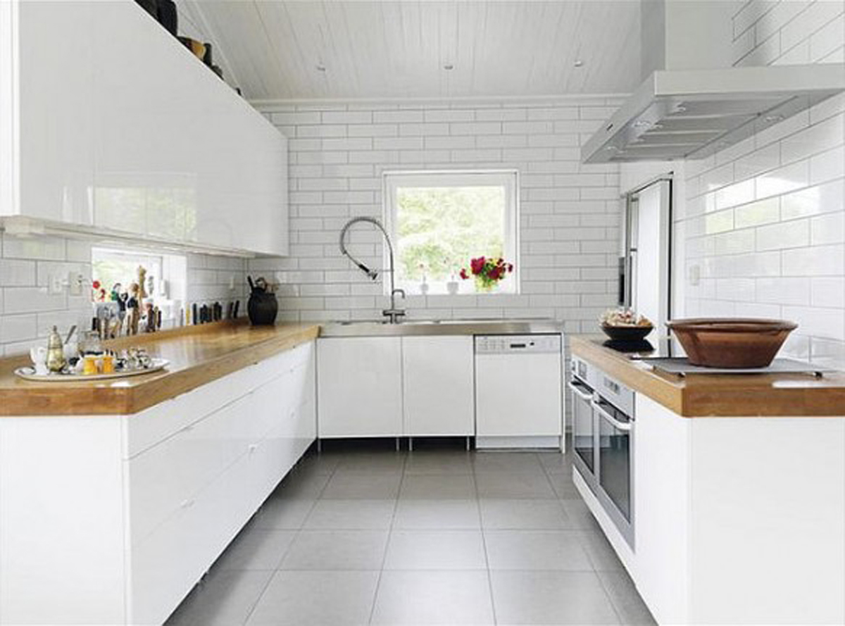 Minimalist Kitchen Design Minimalist Kitchen Designs Pictures Iroonie