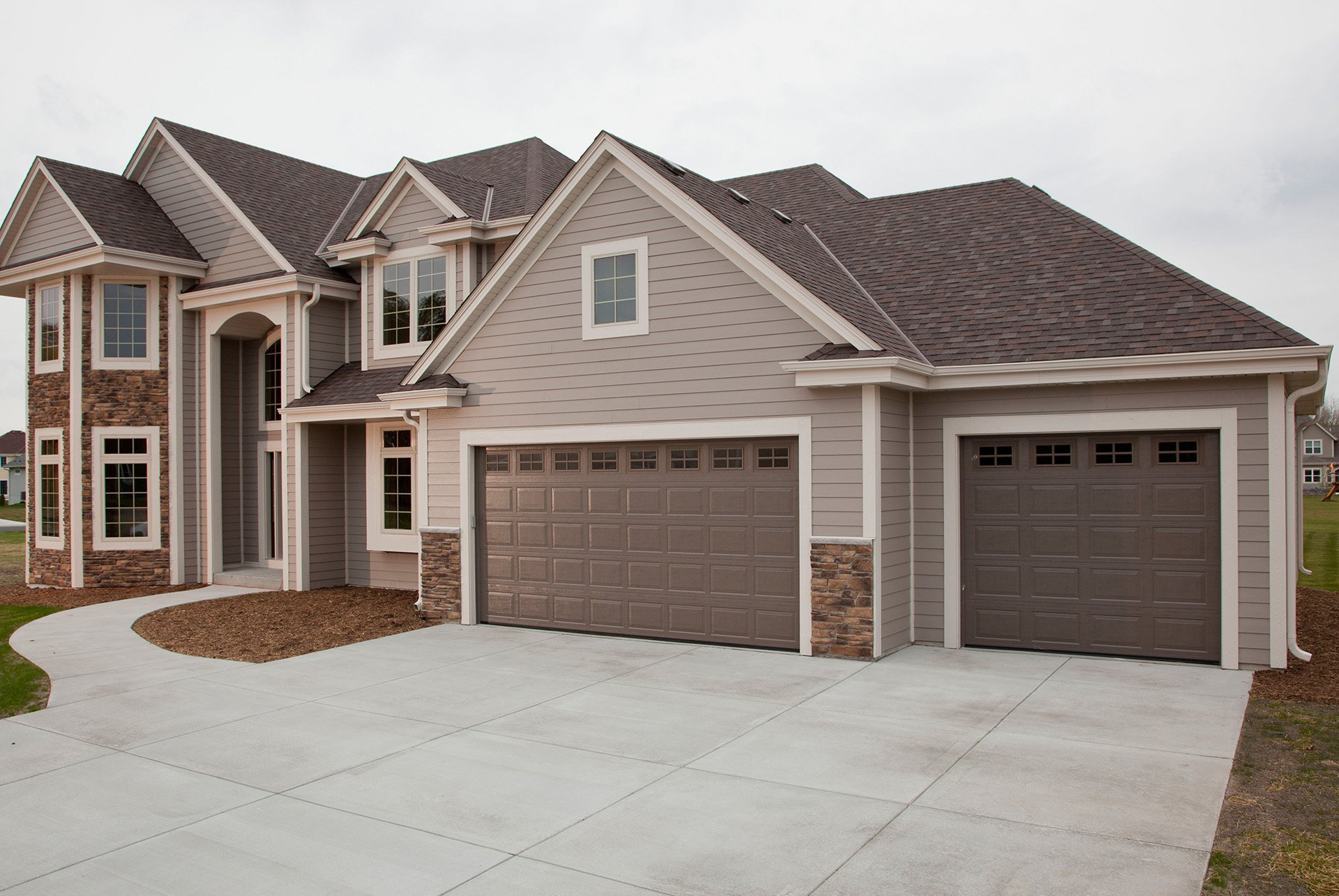 Garage Door Repair Lexington Ky Replacement Garage Doors For Residential And Commercial Use