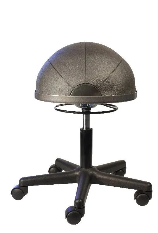 Home- Ergonomic Office Furniture - Officino - ball office supplies