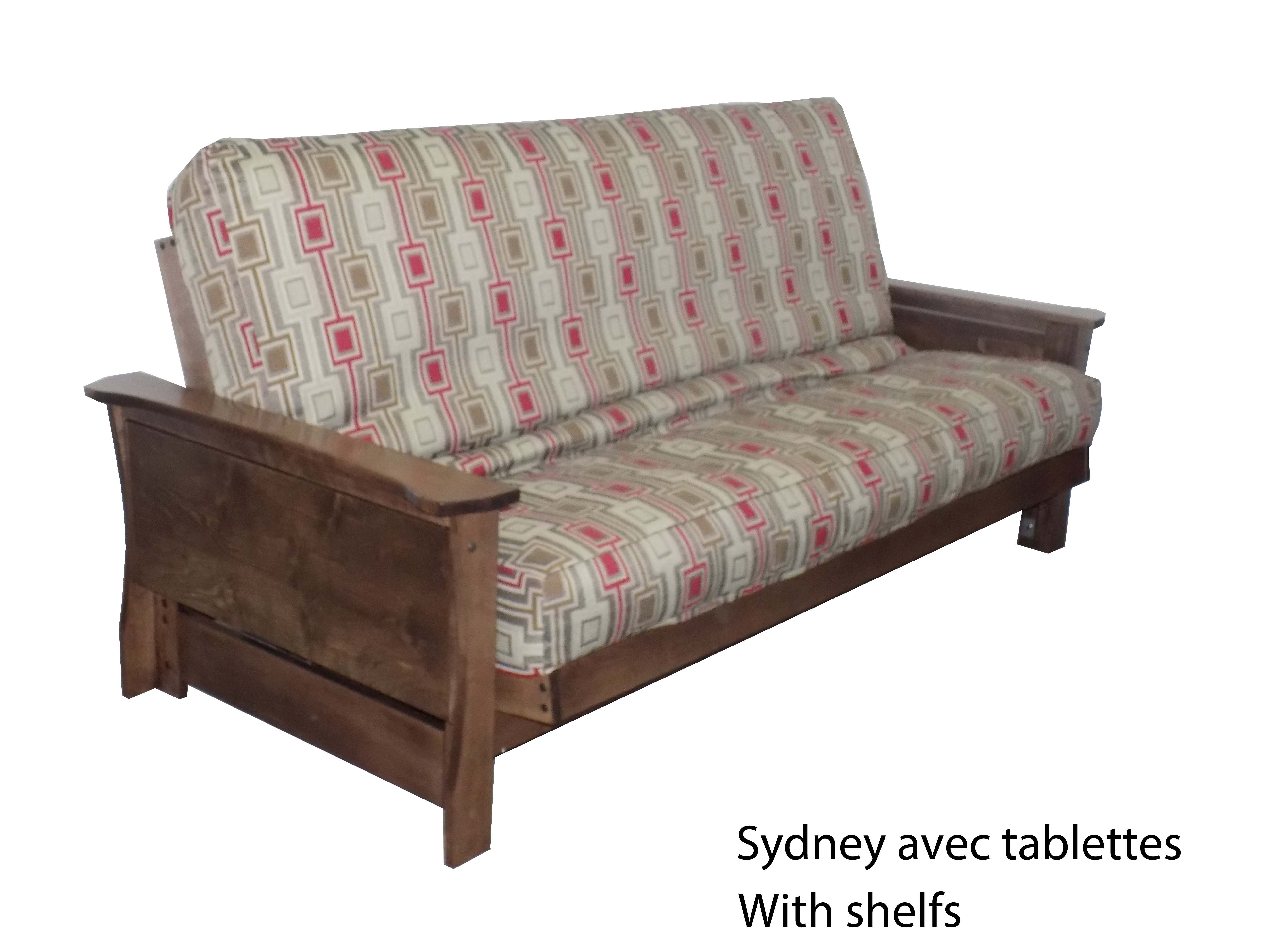 Canadian Furniture Websites Waterbed And Futon Gallery Ottawa