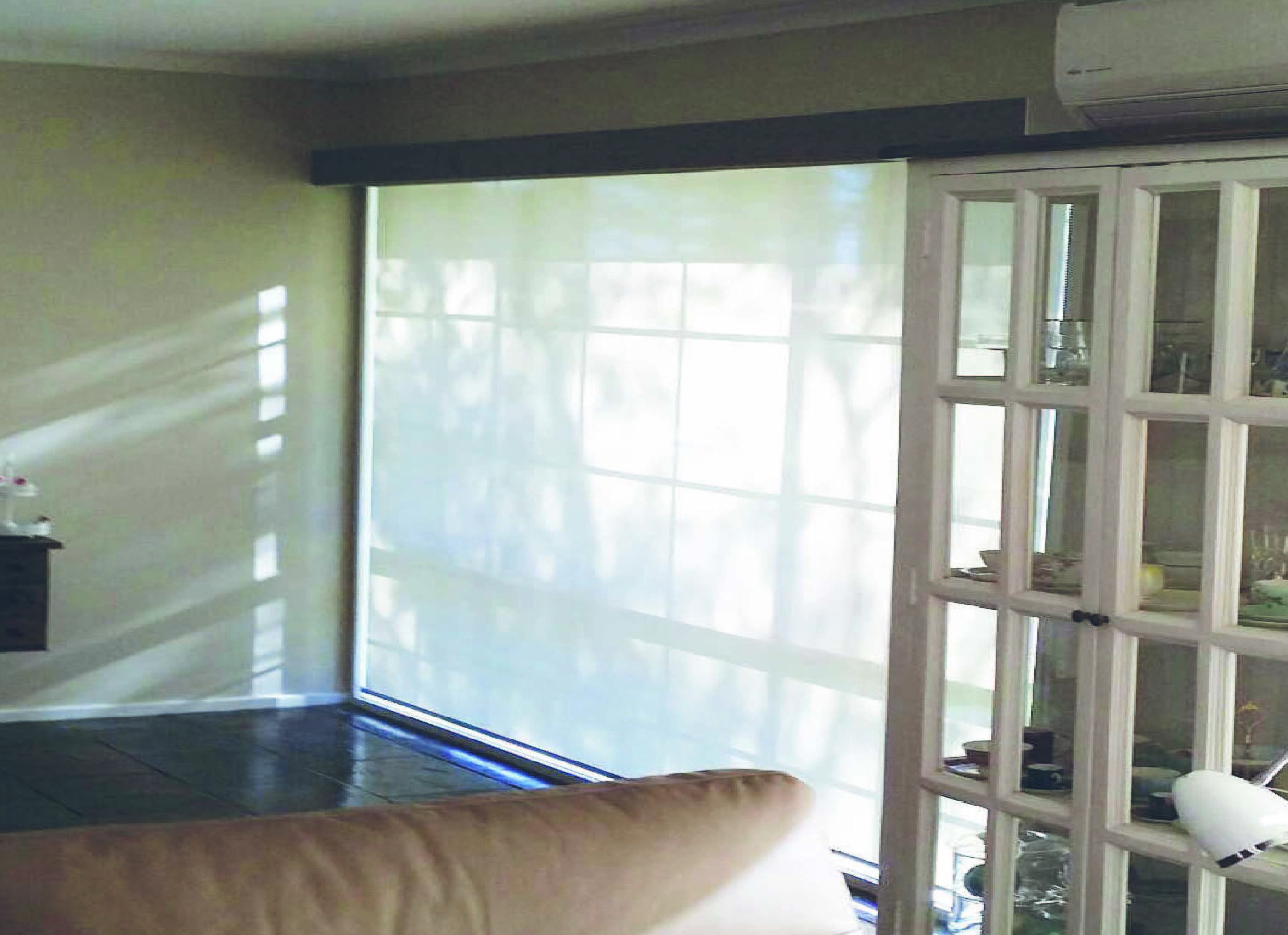 Cheap Roller Blinds Melbourne Roller Blinds In Melbourne Crystal Image Blinds