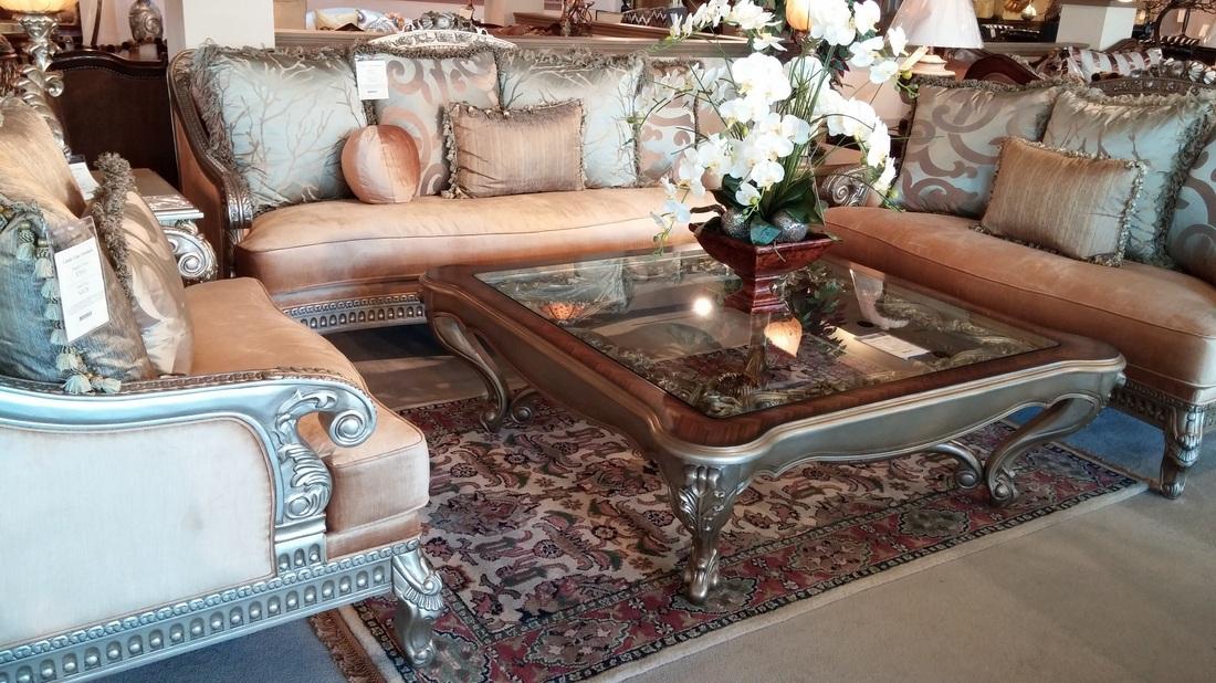 Living Room Furniture Sale Houston, TX Luxury Furniture, Unique - living room furniture houston