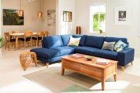 Furniture Products | Launceston | Kings Furniture | Kings ...