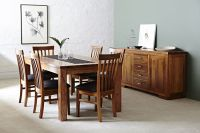 Lounge Furniture | Launceston | Kings Furniture | Kings ...