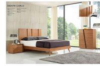 Bedroom Furniture | Launceston | Kings Furniture | Kings ...