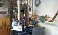 Heating Contractor & Furnace Services in Syracuse, NY ...