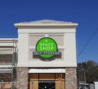 Commercial Signs & Lighting Products Atlanta   Signage Atlanta