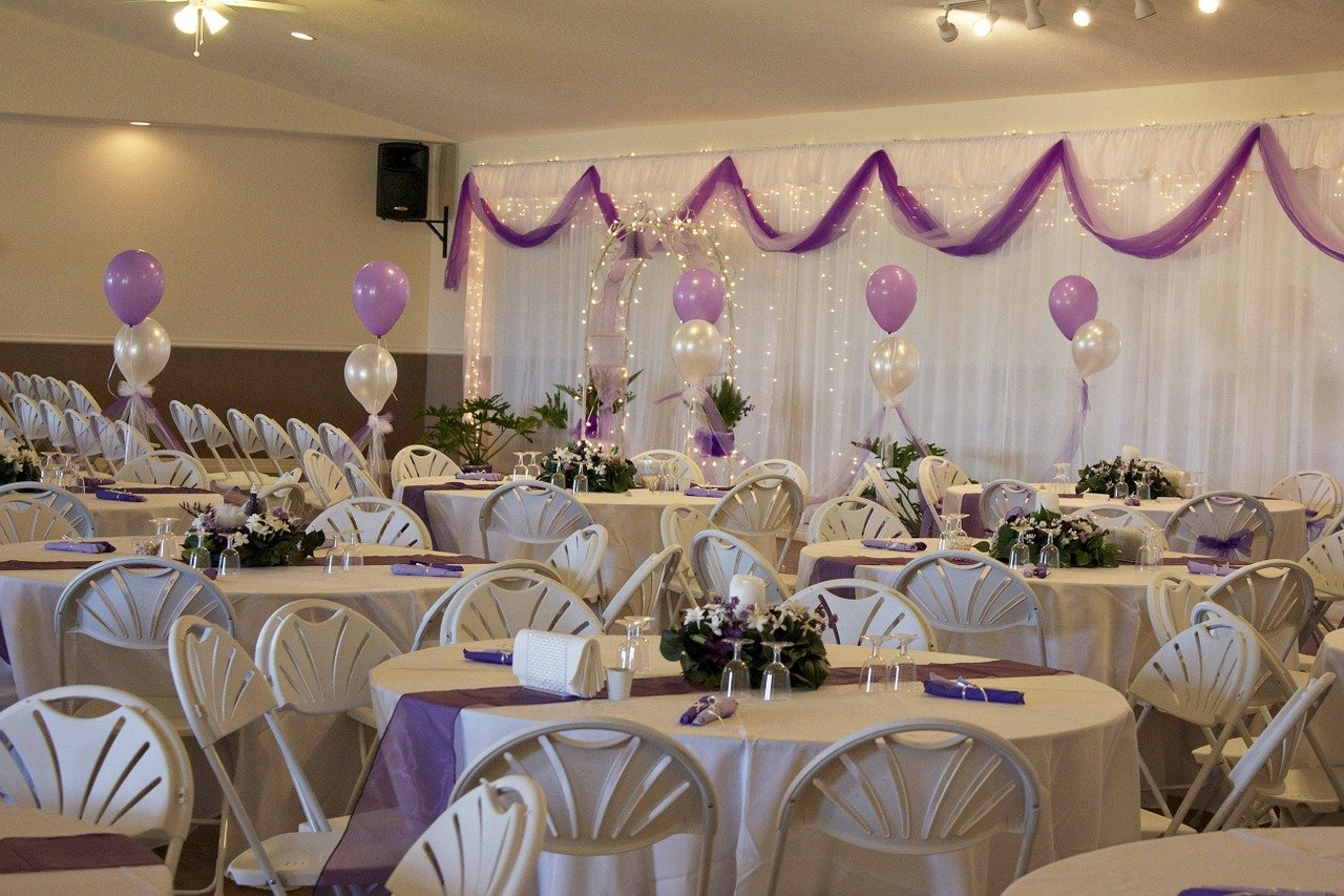 Wedding Supply Sites Showstoppers Event Rentals Sales And Party Supply Store