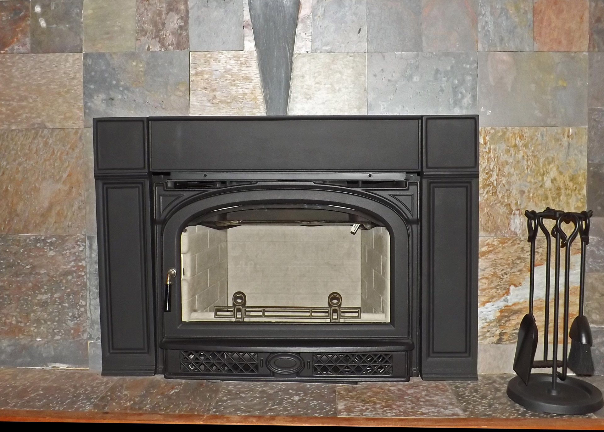 Propane Fireplace Cleaning Galleries Fire Place Inserts Wood Stoves And Fireplace