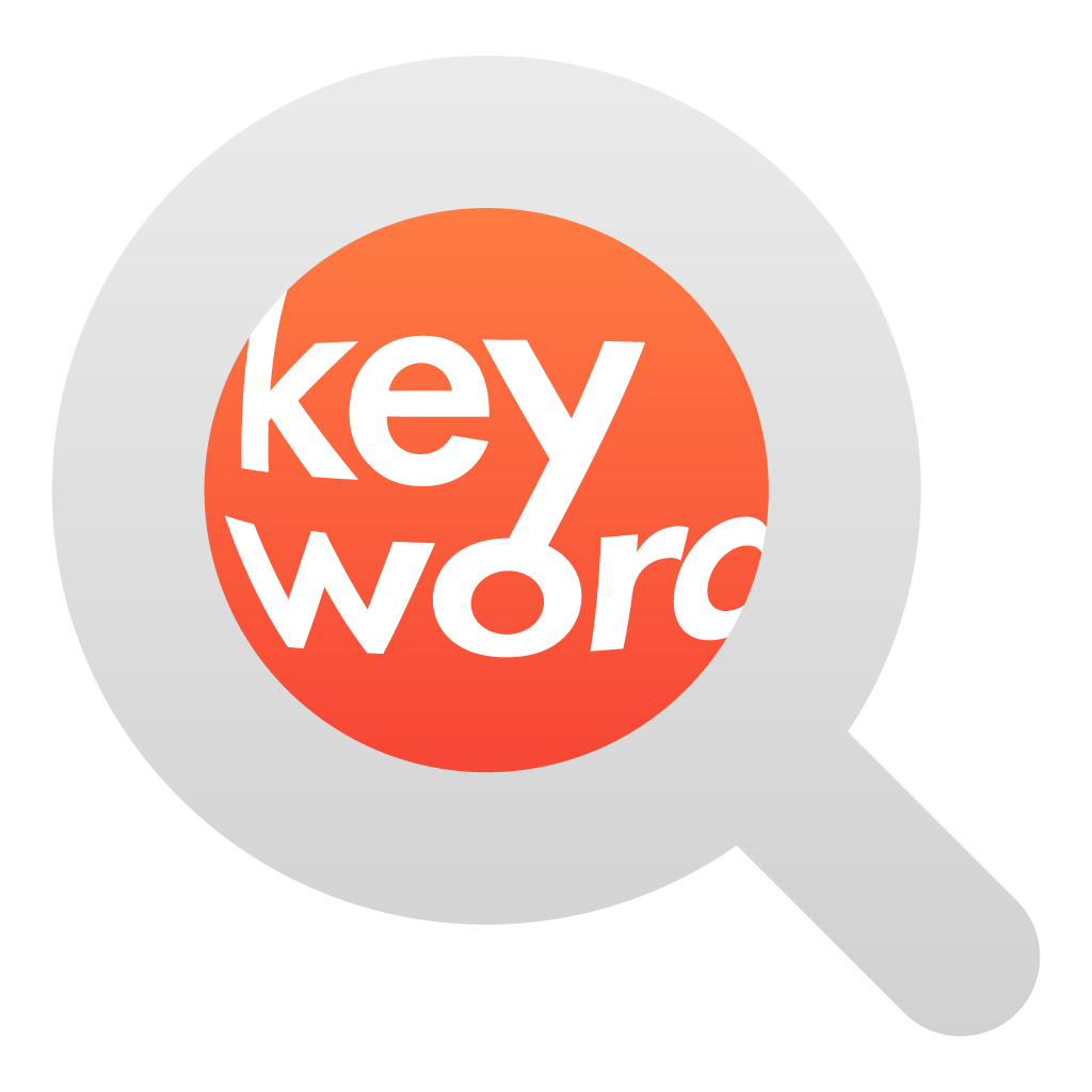 Keyword Blogs From Concentric