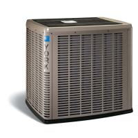 York Furnace and Air Conditioner Spring Arbor & Jackson ...