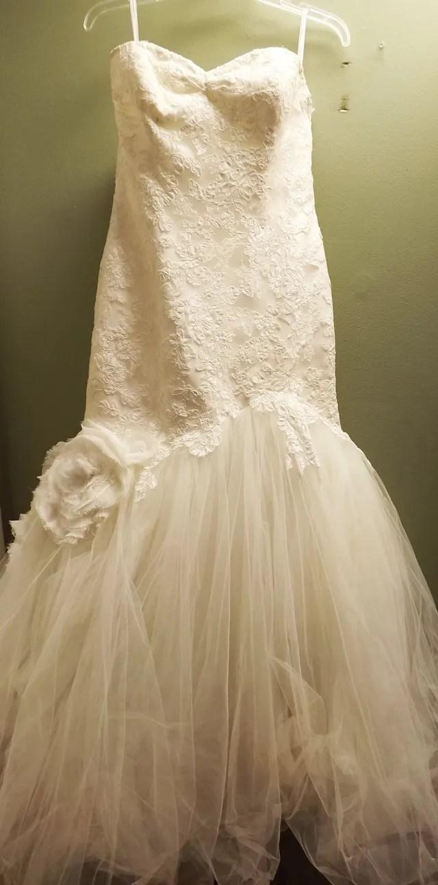 Bridal Dress Shops Albany Ny - LTT
