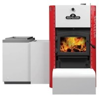 SnowBelt Fireplace and Stove Shop