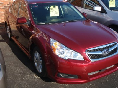 Used Cars for Sale Buffalo, NY | Shanley Collision Inc