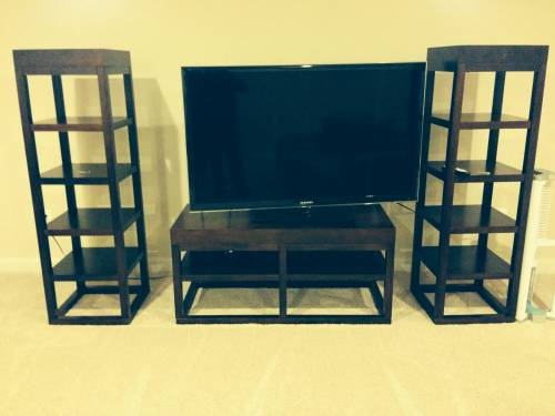 Lowes Westminster Md Assemble And Installed Items By Any Assembly