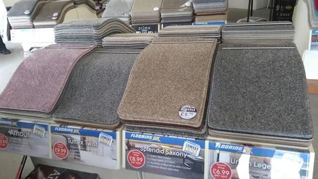 Carpet Warrington Stockists Of Carpet Flooring Uk