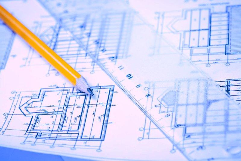 Blueprint Html Css Images Blueprint Design And Blueprint BluePrint - fresh blueprint lsat payment plan