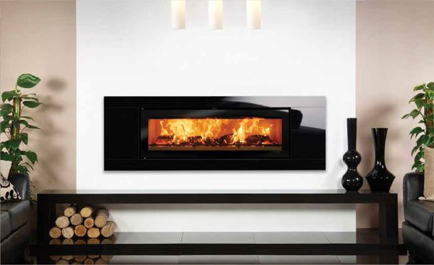 Fireplace Manufacturers Outlet Fireplaces Direct Basingstoke
