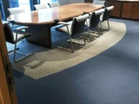 Flooring Services  Essex | GMK Contracts Ltd