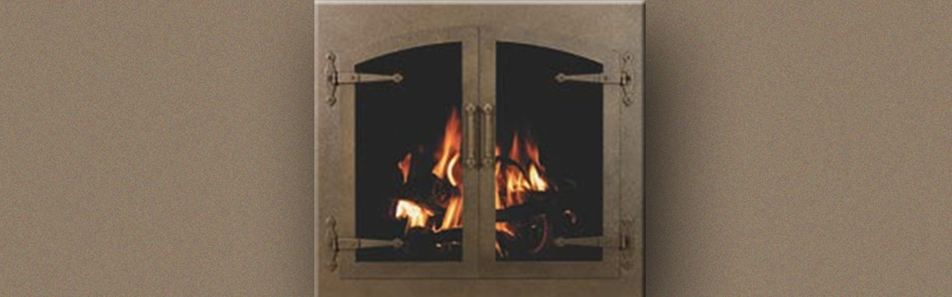 Fireplace Repair Nashville Tn Fireplace Repair Fireplace Repair Company