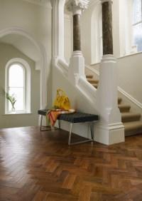 Antico Haywards Heath | Perfectly Floored