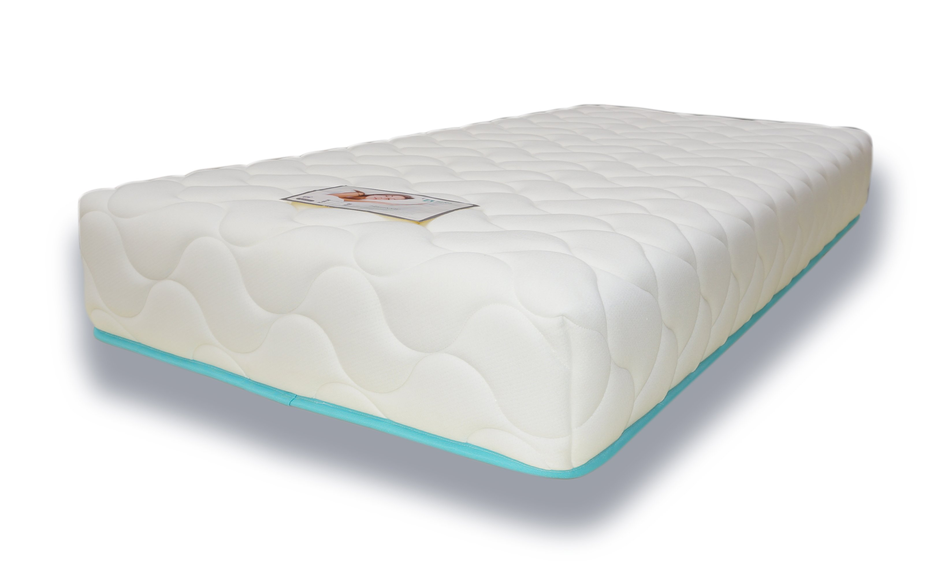 Breasley Mattress Review Breasley And Kayflex Mattresses In East Ayrshire