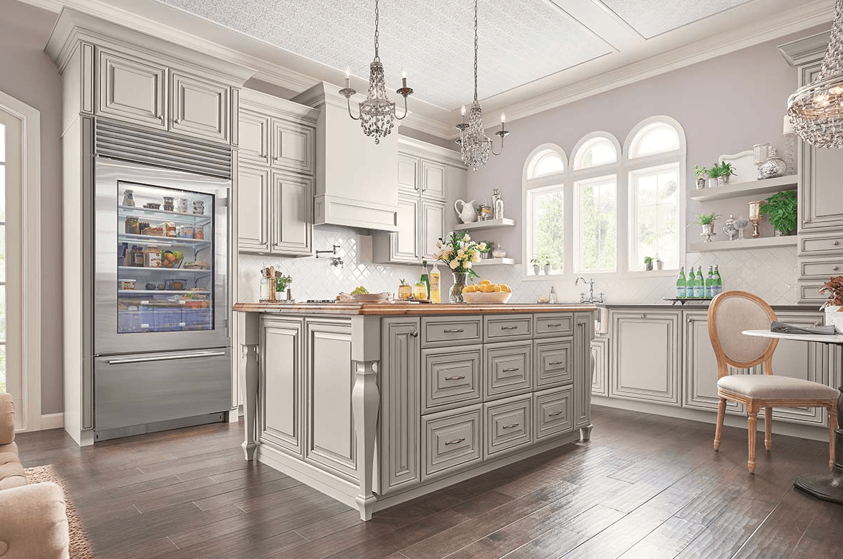 Kitchen Cabinets Baltimore Custom Kitchen Cabinets In Baltimore Md