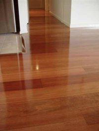 Timber Products | Canberra | Floors By Powell