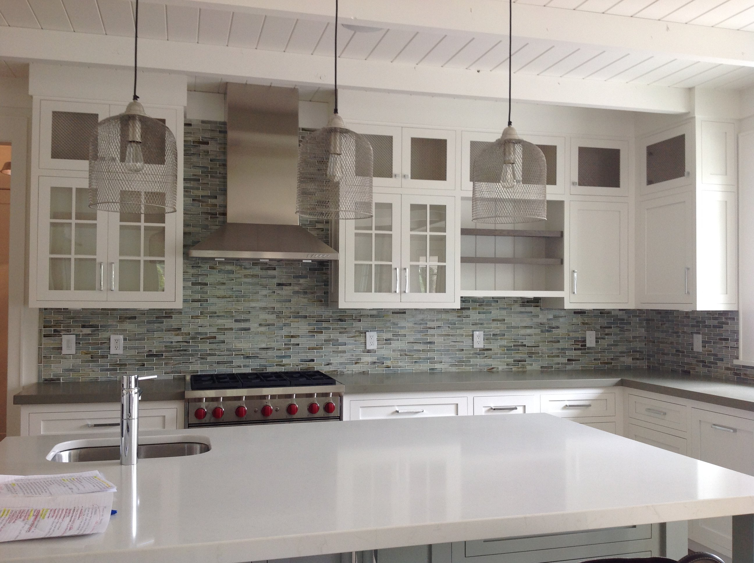 Kitchen Cabinets Blackmarsh Road Kitchen Cabinets Fairfield County Ct Wow Blog