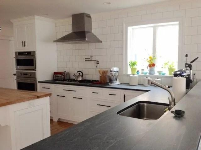 Custom Kitchen Cabinets Fairfield Weston Darien New